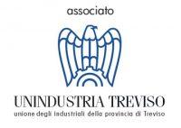 associatounindustriatv